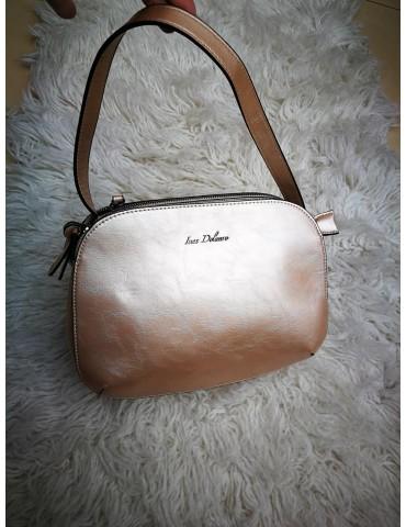 Szampańska torbka