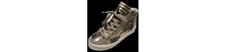 obuwie damskie - buty damskie na każdą kieszeń i do każdej stylizacji damskiej