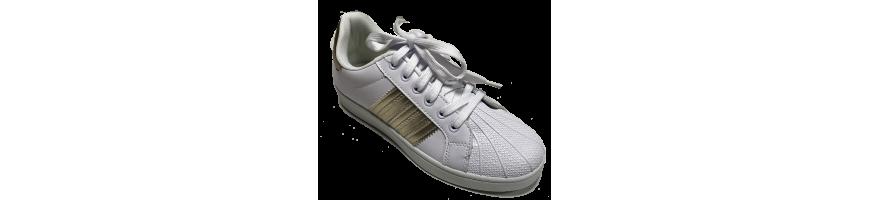Damskie buty sportowe - w sklepie Gracja znajdziesz buty dla siebie