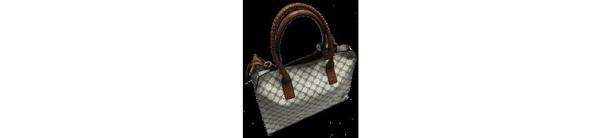 Unikatowe torebki damskie ze skóry, niedrogie listonoszki - butik internetowy