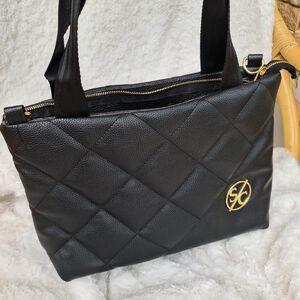 Torebki sacco . Torebki #torby #czarne torebki #torebkisacco #