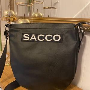 Dzisiaj na wyprzedaży torebka sacco .Zapraszamy #torebki #torebkisacco #moda #fashion #torebkilaurabaggi